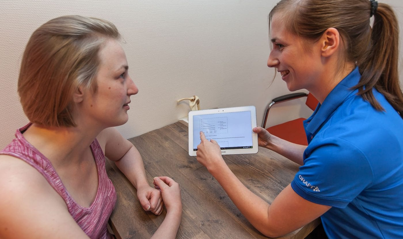 fysiotherapie-informatiefolder-fysiosportief-groningen