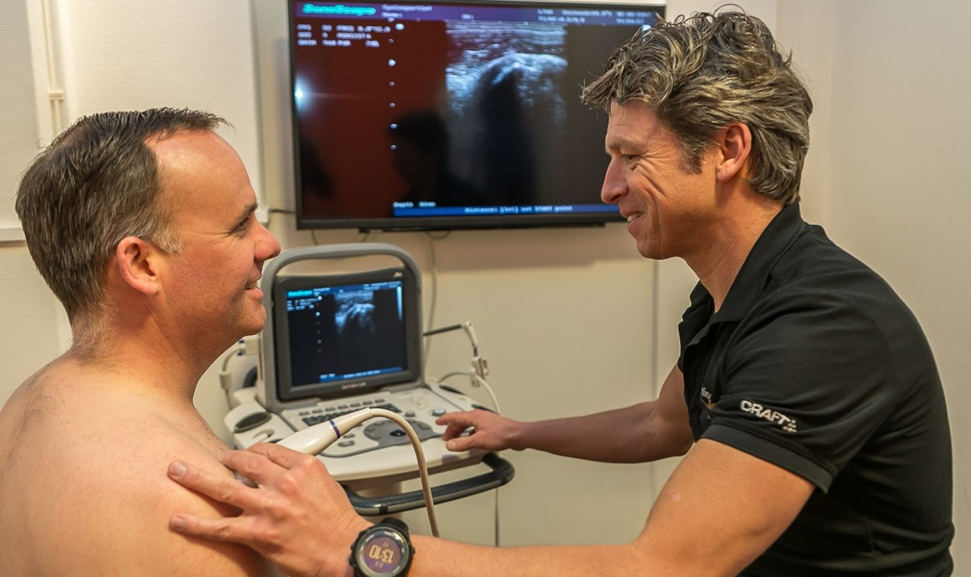 echografie-fysio-groningen