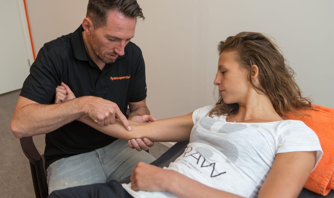 elleboog-fysiotherapie-groningen