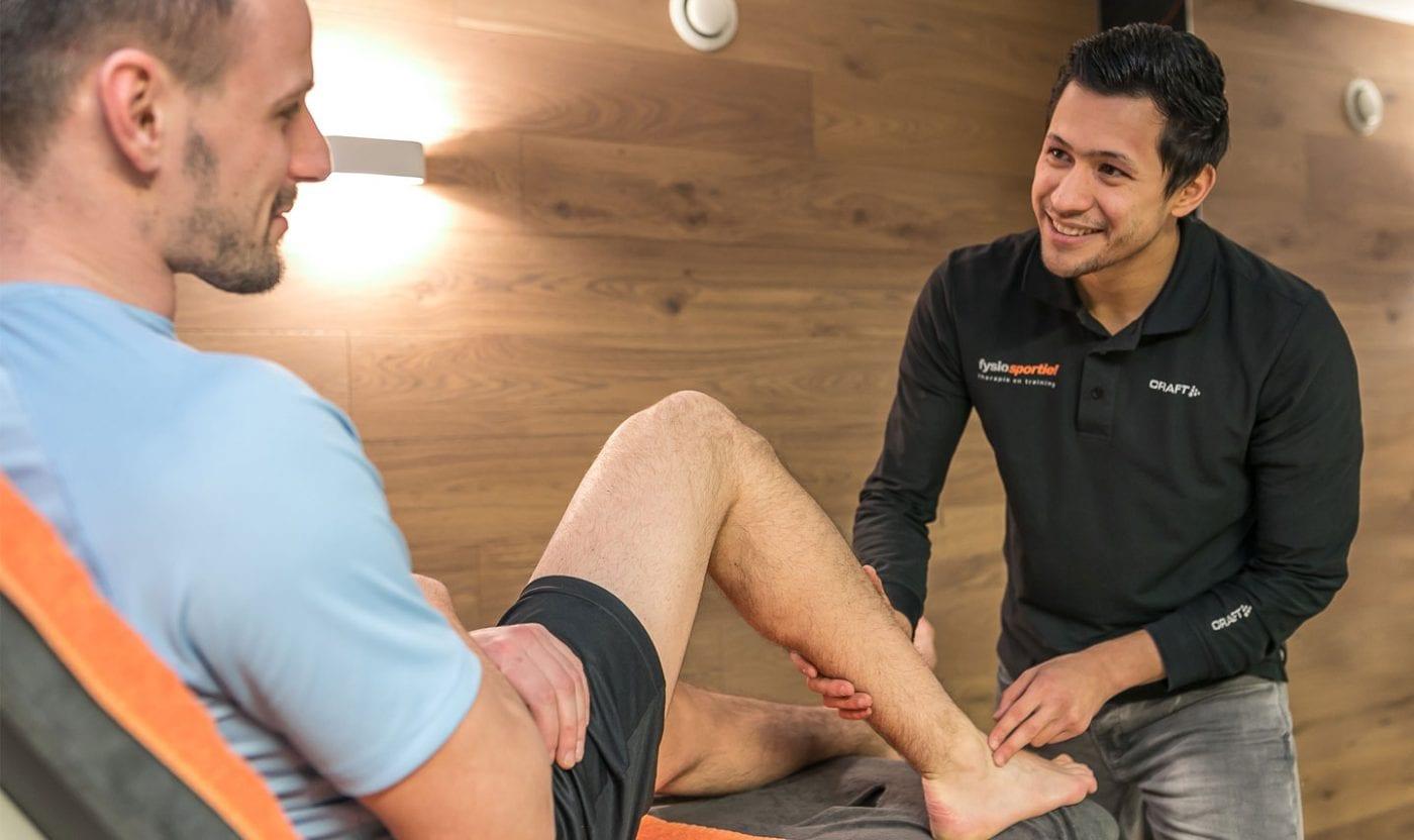enkel-fysiotherapie-groniningen-fysiosportief-1