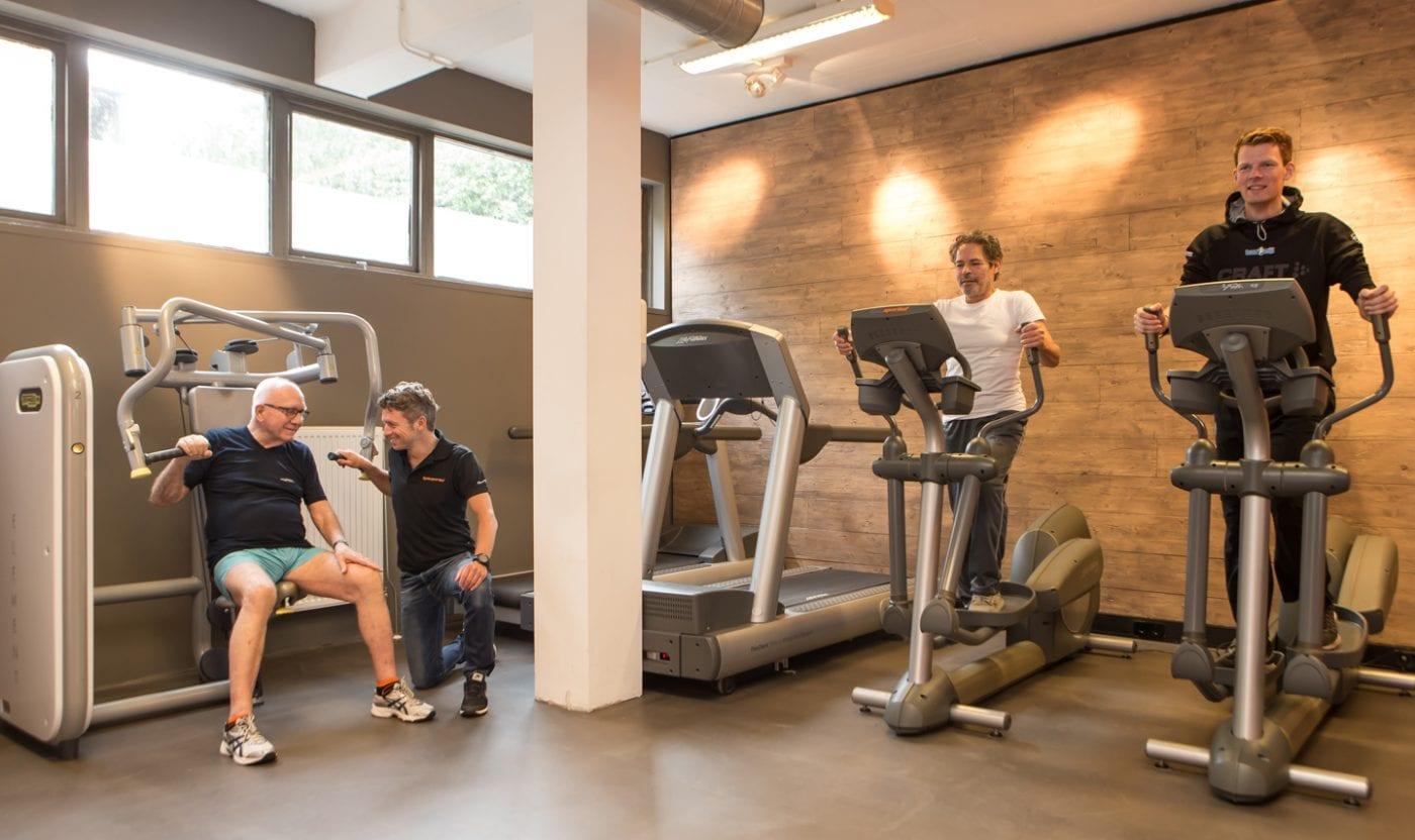 fysio-fitness-groningen