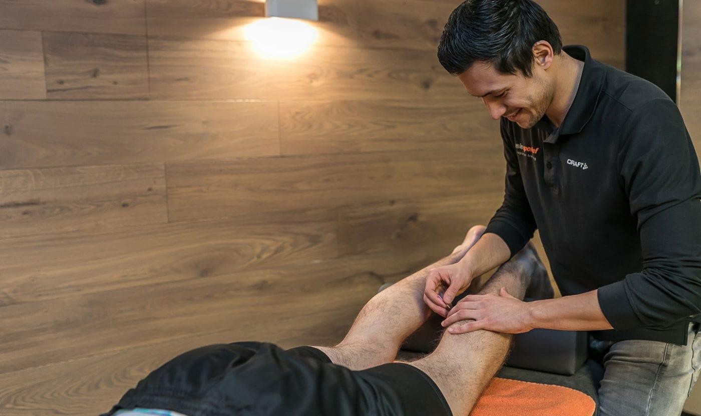fysiotherapie-dry-needling-groningen-fysiosportief