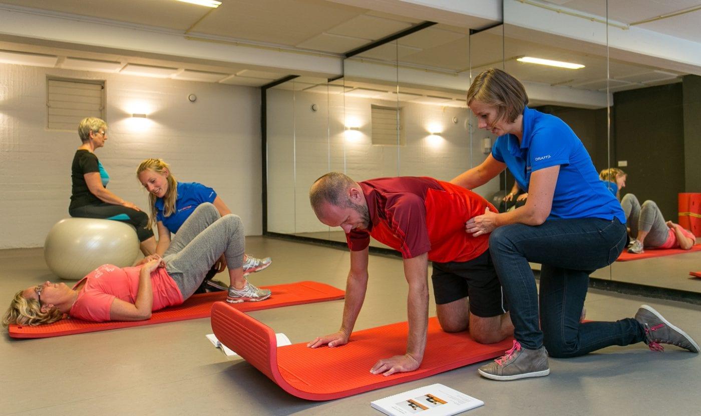 fysiotherapie-rugklacht-groningen