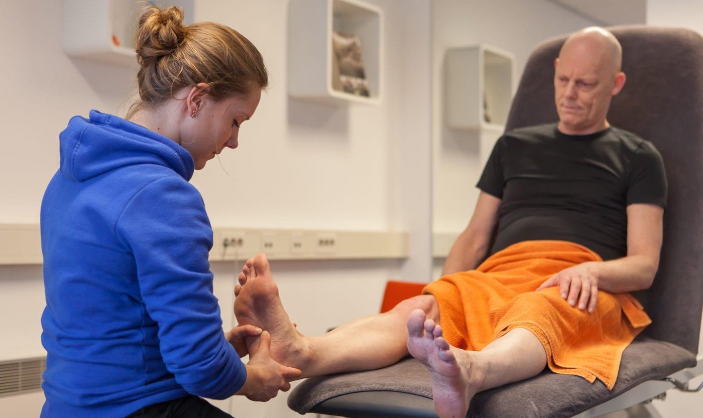 fysiotherapie-voet-groningen-2