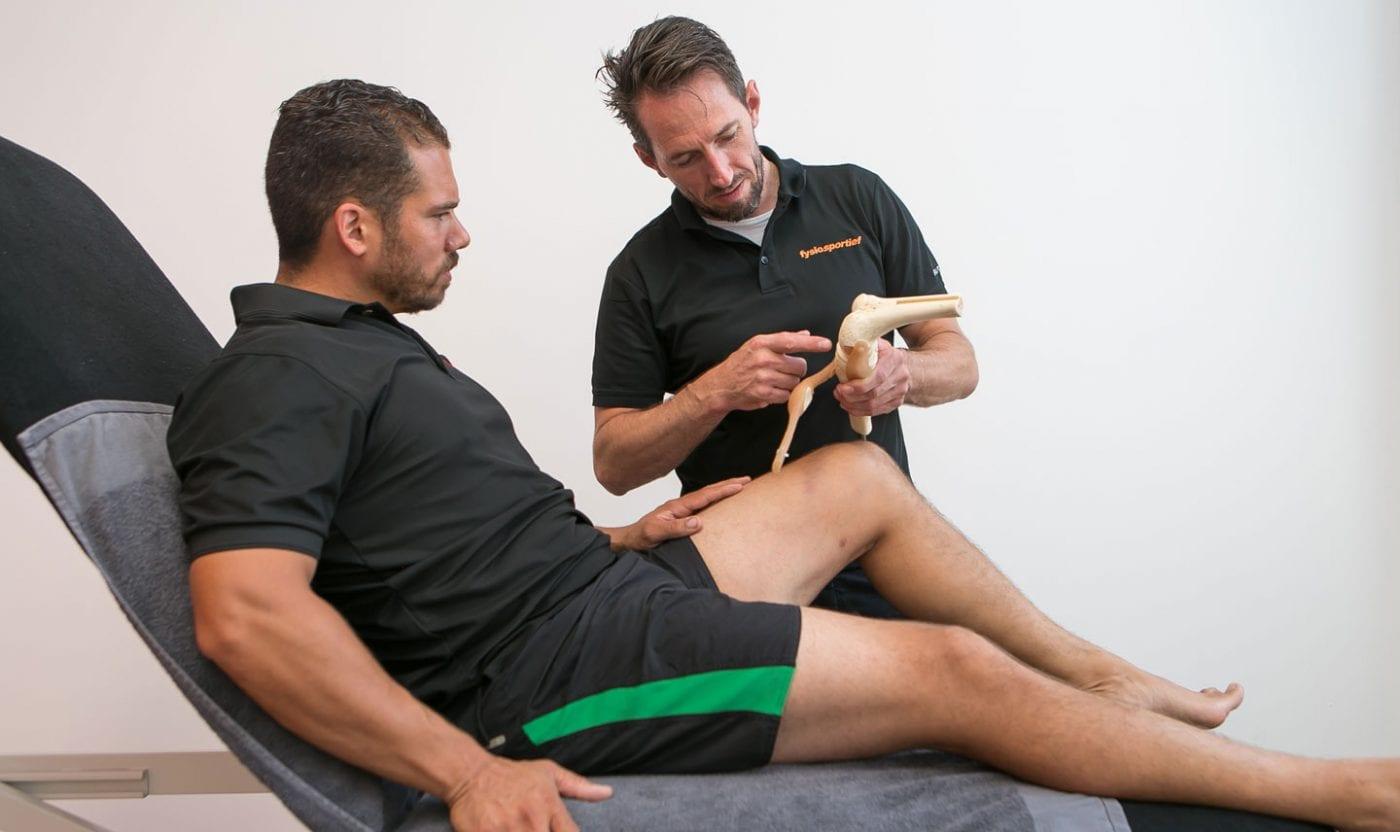 groningen-fysiotherapie-fysiosportief