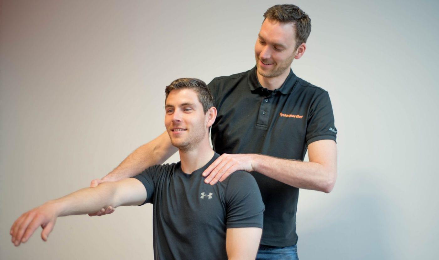 schouder-fysiotherapie-groningen-fysiosportief-4
