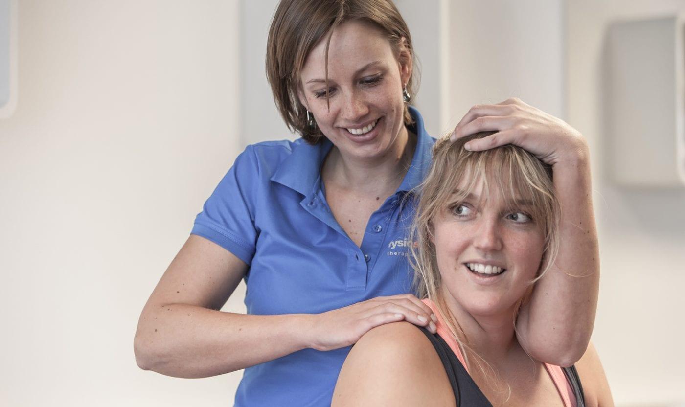 nek-fysiotherapie-groningen