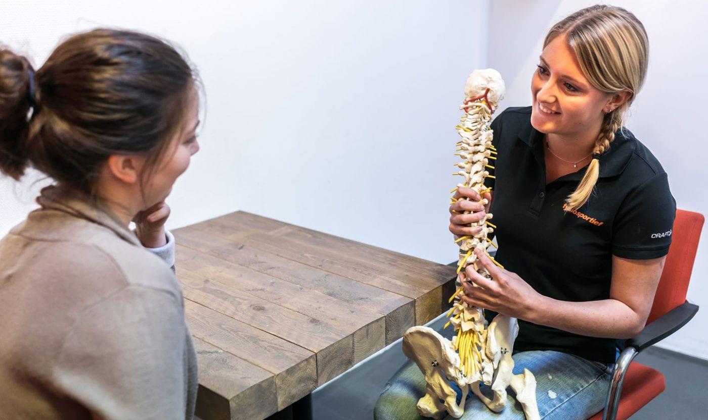 rug-fysiotherapie-groningen-fysiosportief-1
