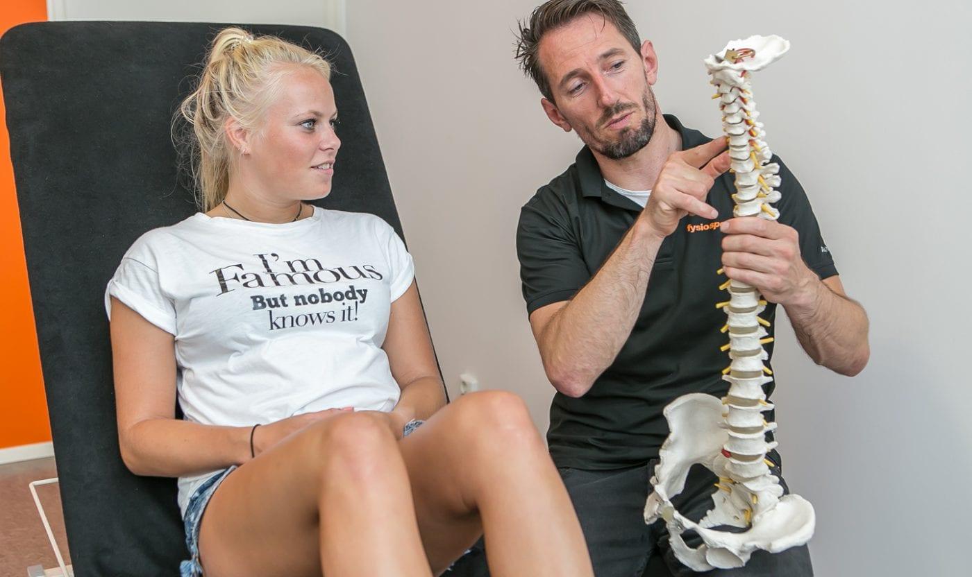 rug-fysiotherapie-groningen