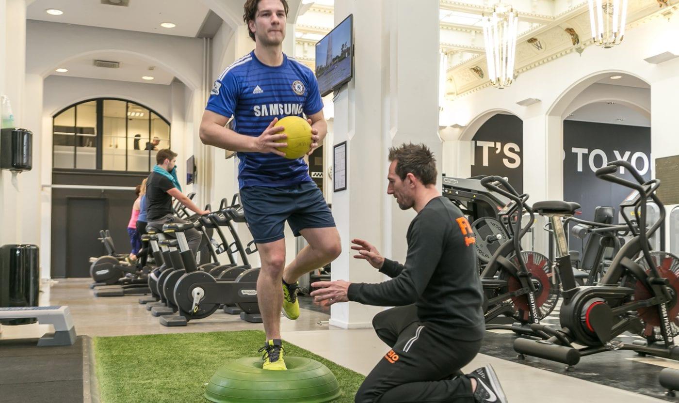 sportfysiotherapie-groningen
