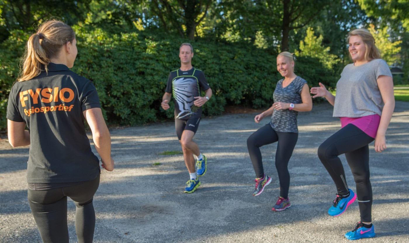 fysiotherapie-hardlopen-groningen