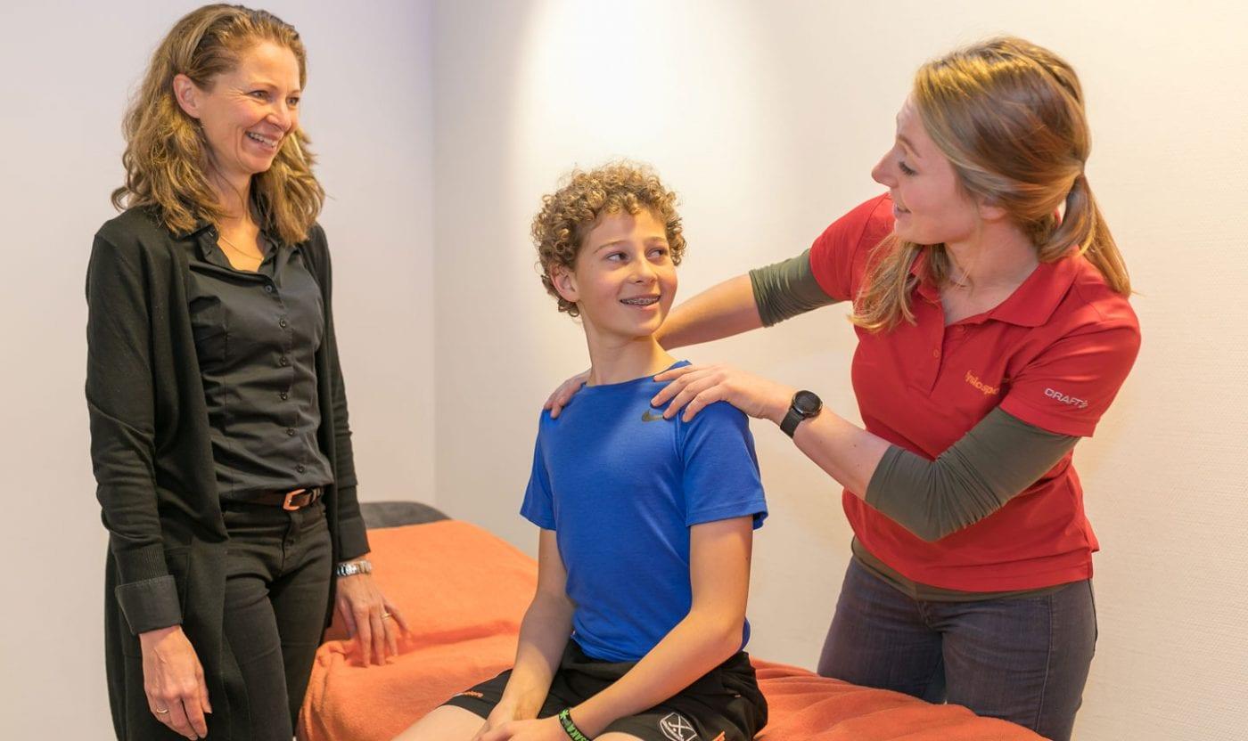 kinder-fysiotherapie-groningen-fysiosportief
