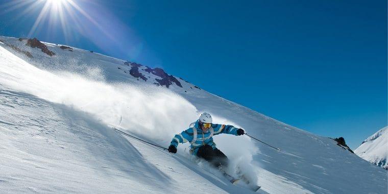 fysiotherape-wintersport-groningen