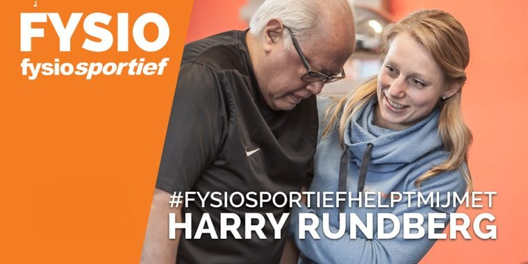fysiosportief-ervaring-harry-rundberg