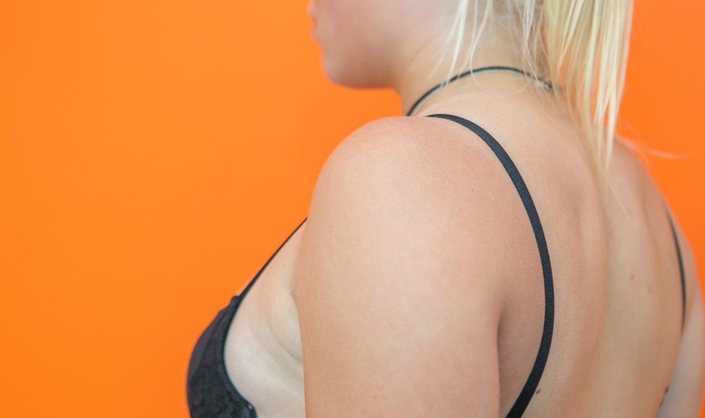 mijnfysiosportief-oefeningen-schouder