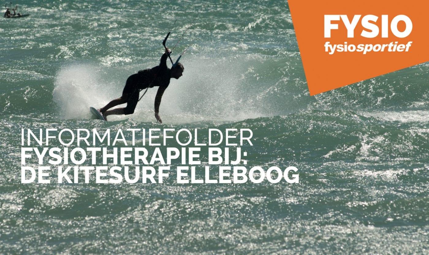 informatiefolder-fysiotherapie-elleboog-kitesurf