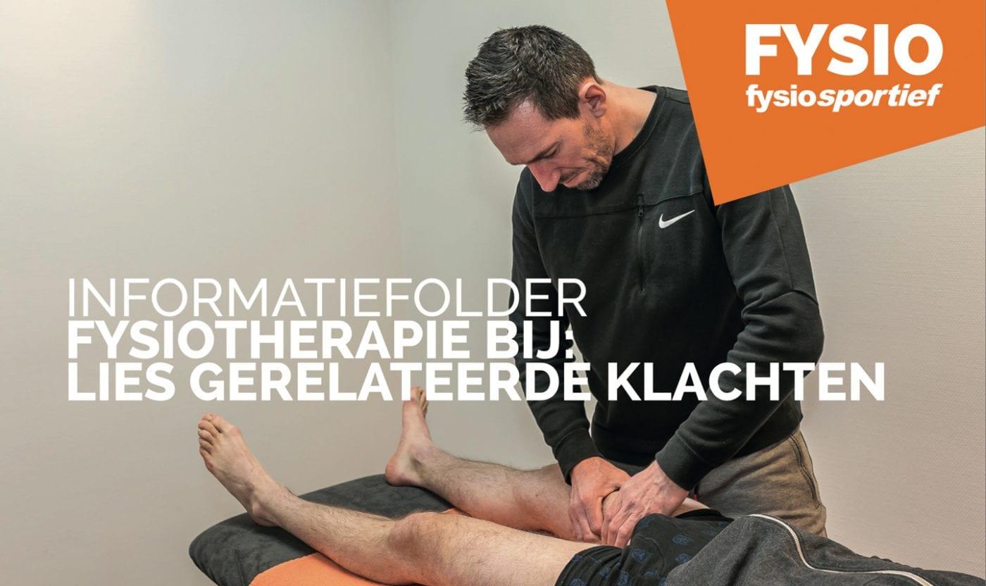 fysiotherapie-lies-groningen