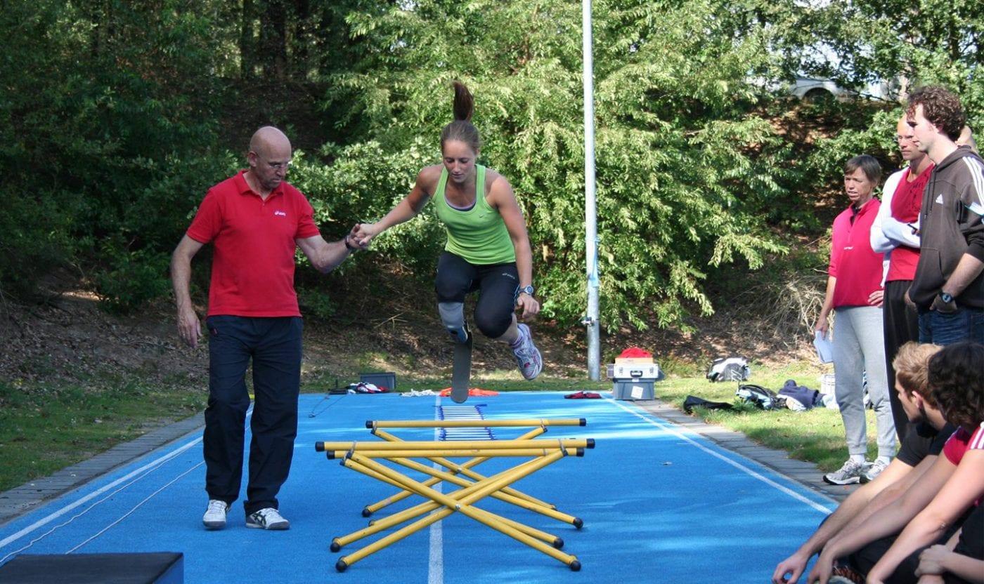 sportrevalidatie-groningen-fysiosportief