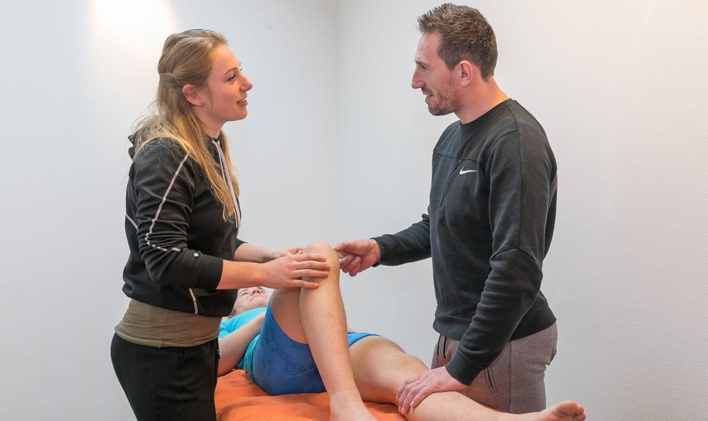 kinderfysiotherapie-sportfysiotherapie-groningen
