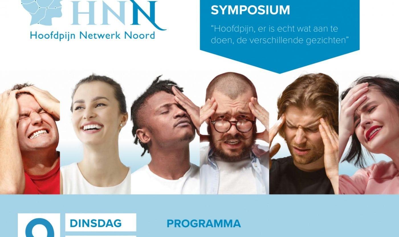 hoofdpijn-symposium-heleen-boven