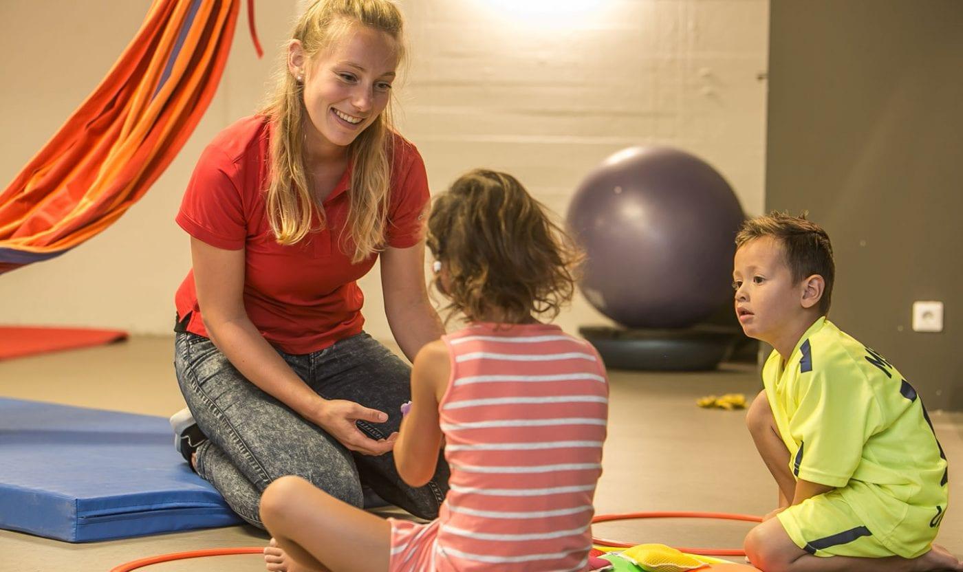 kinder-fysiotherapie-hoofdpijn-fysiosportief-groningen
