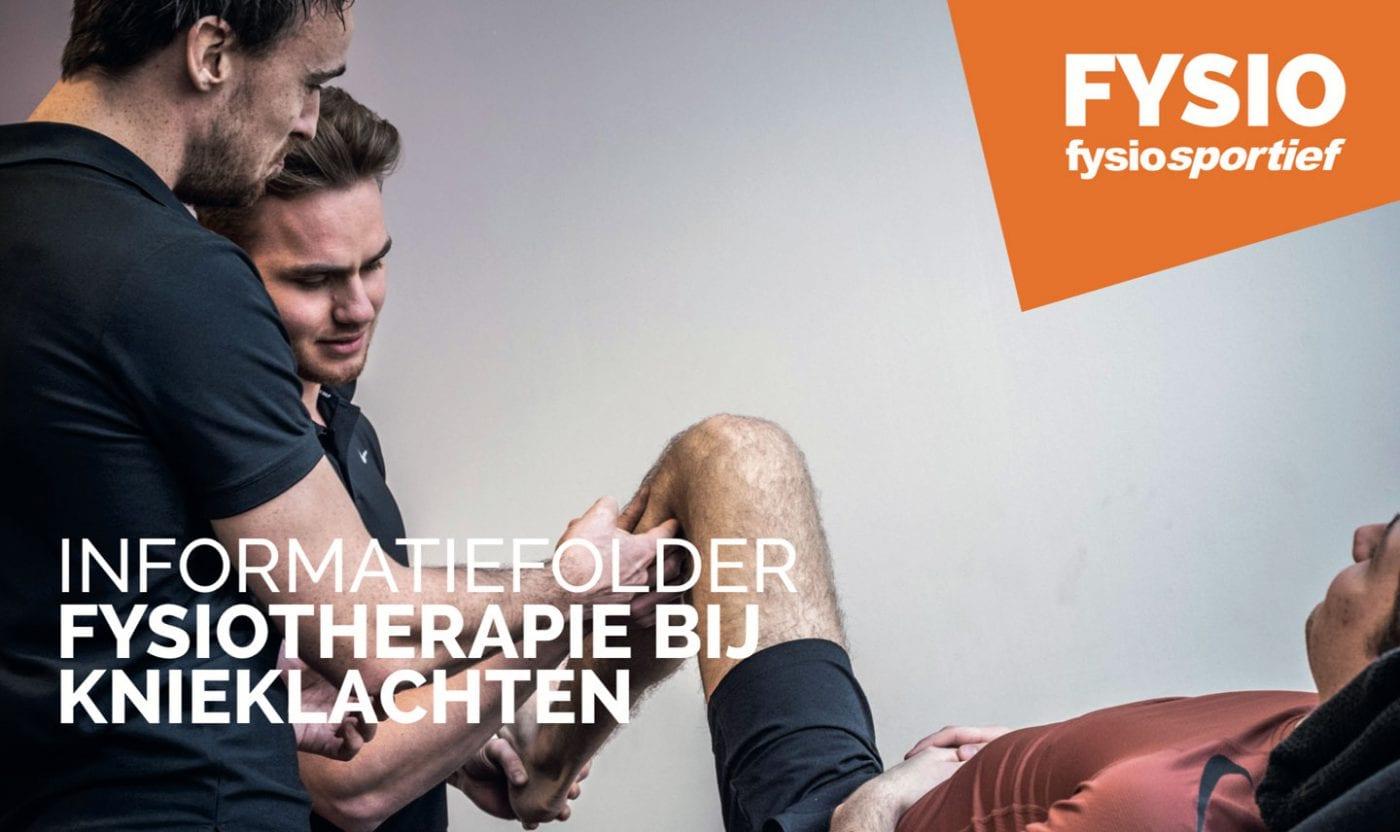 informatiefolder-fysiotherapie-knieklacht-groningen