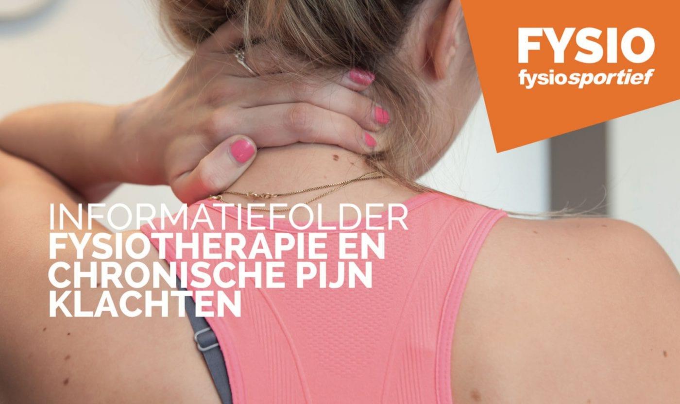 fysiotherapie-chronische-pijn-fysiosportief-groningen
