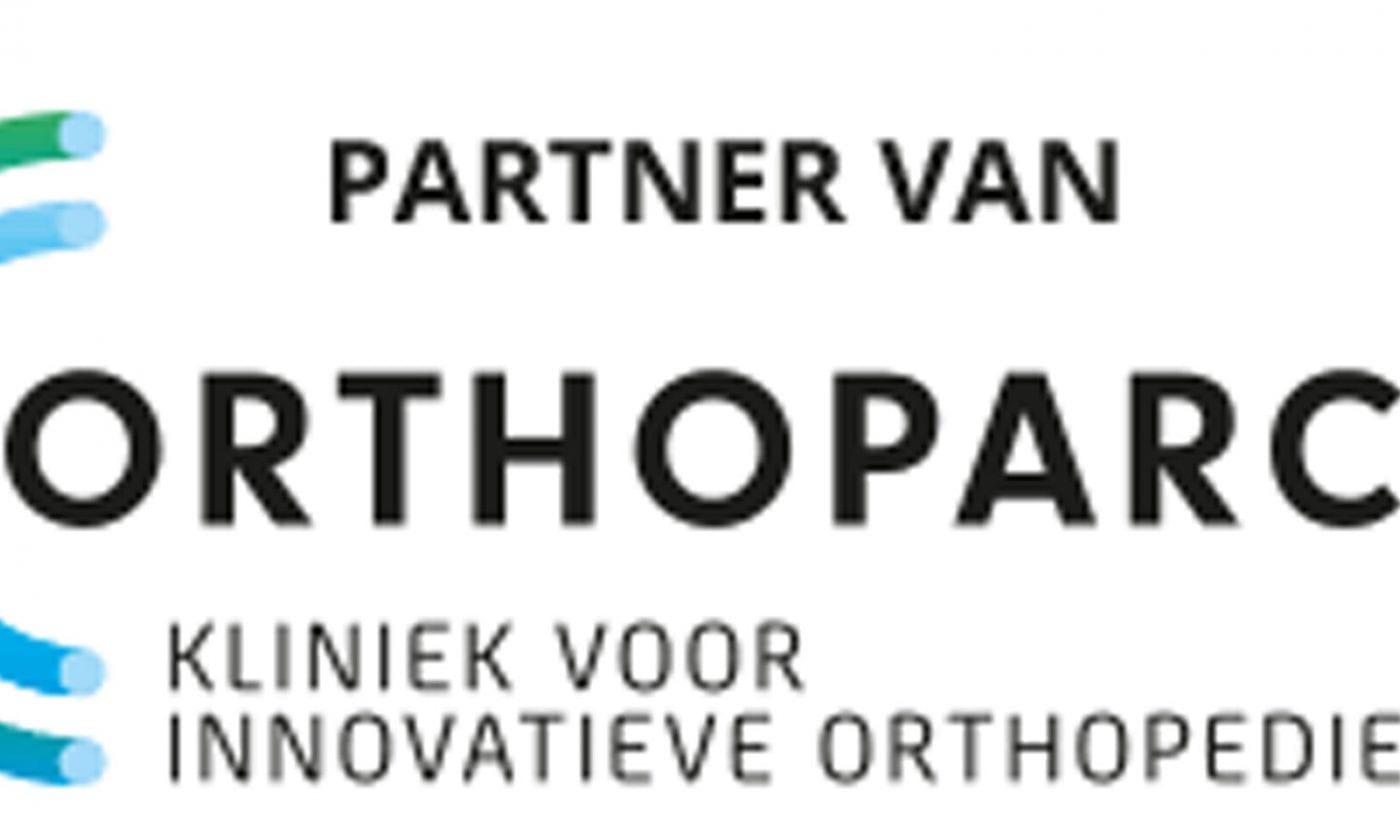 fysiosportief-orthoparc