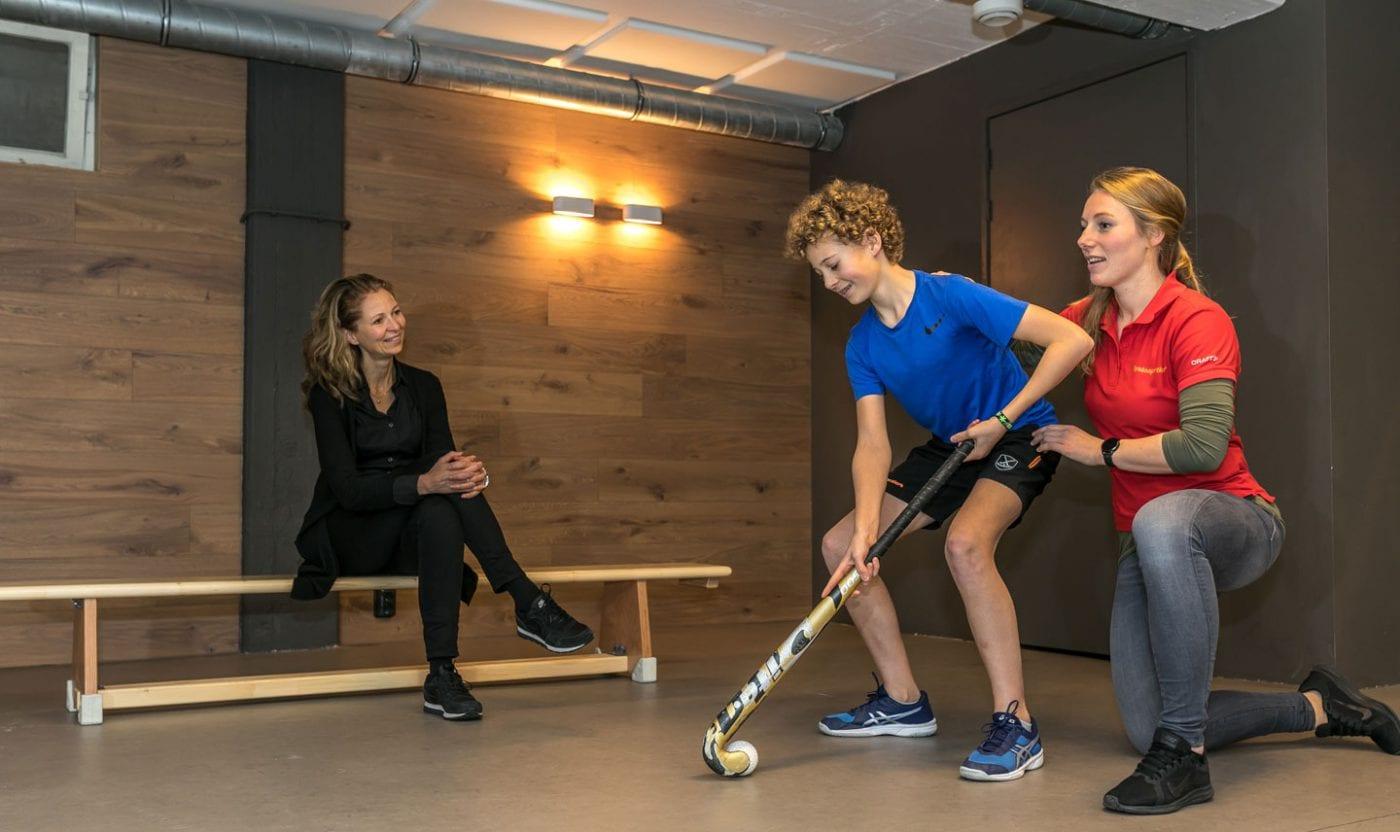 kinderfysiotherapie-sport-groningen-fysiosportief