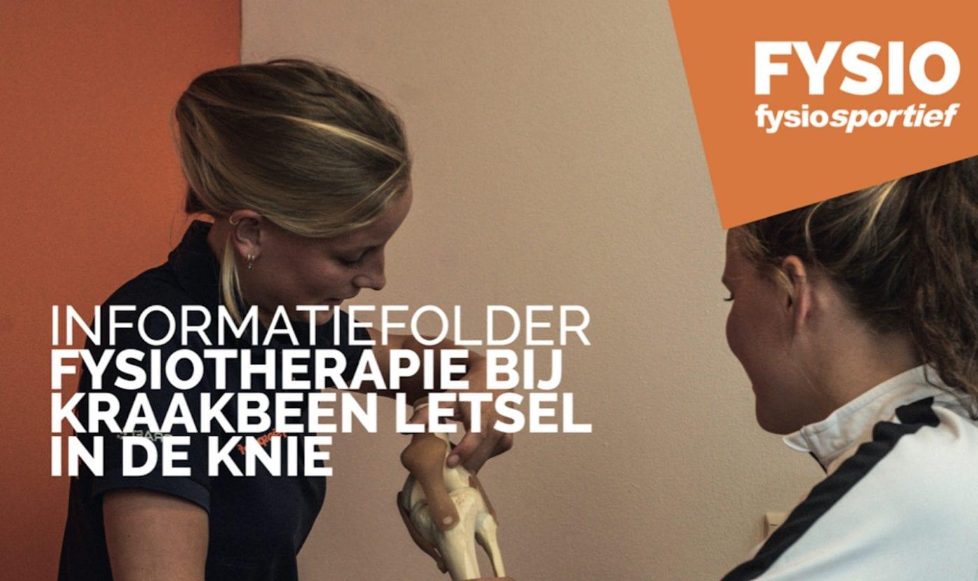 informatiefolder-fysiosportief-groningen-kraakbeenletsel-knie