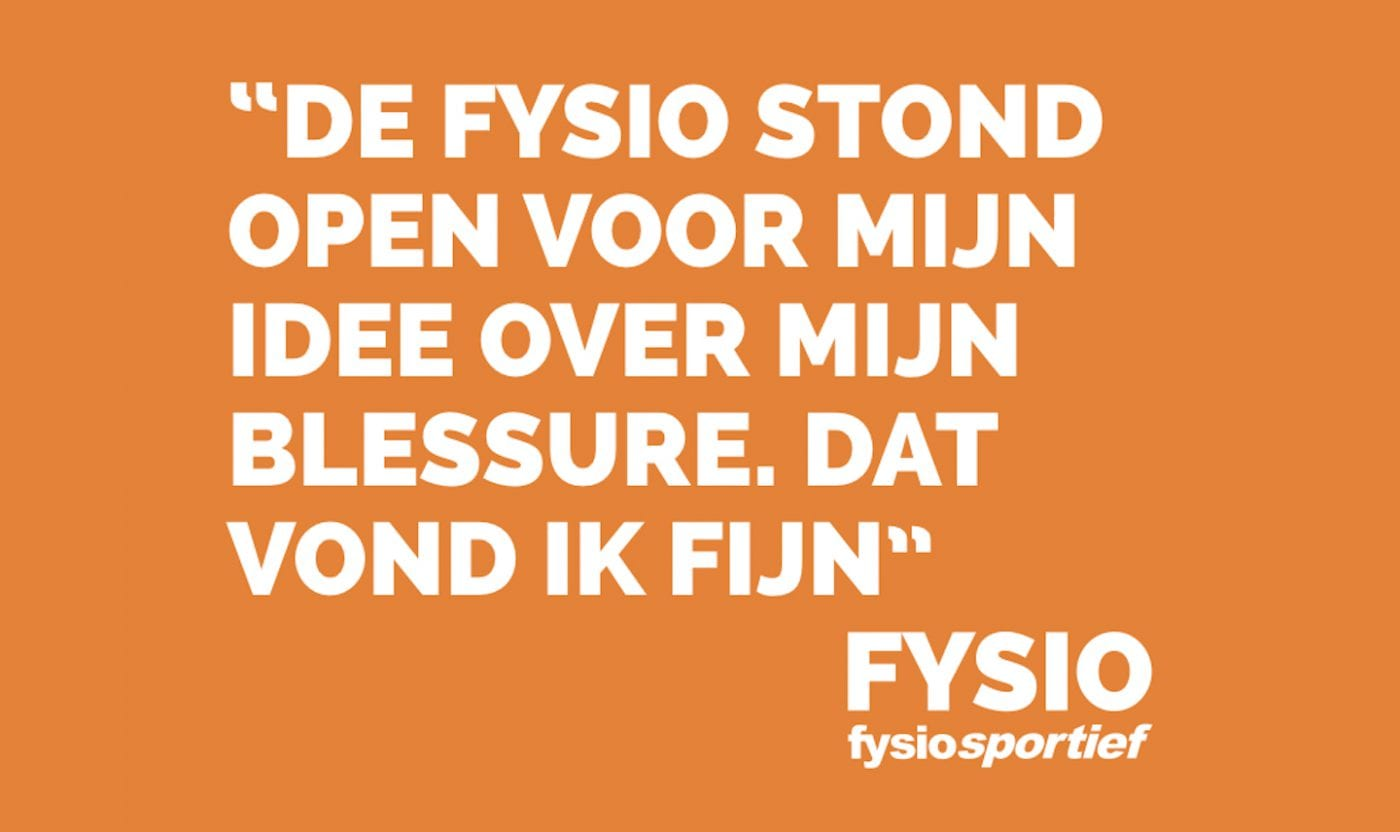 ervaring-fysiosportief-november-2019