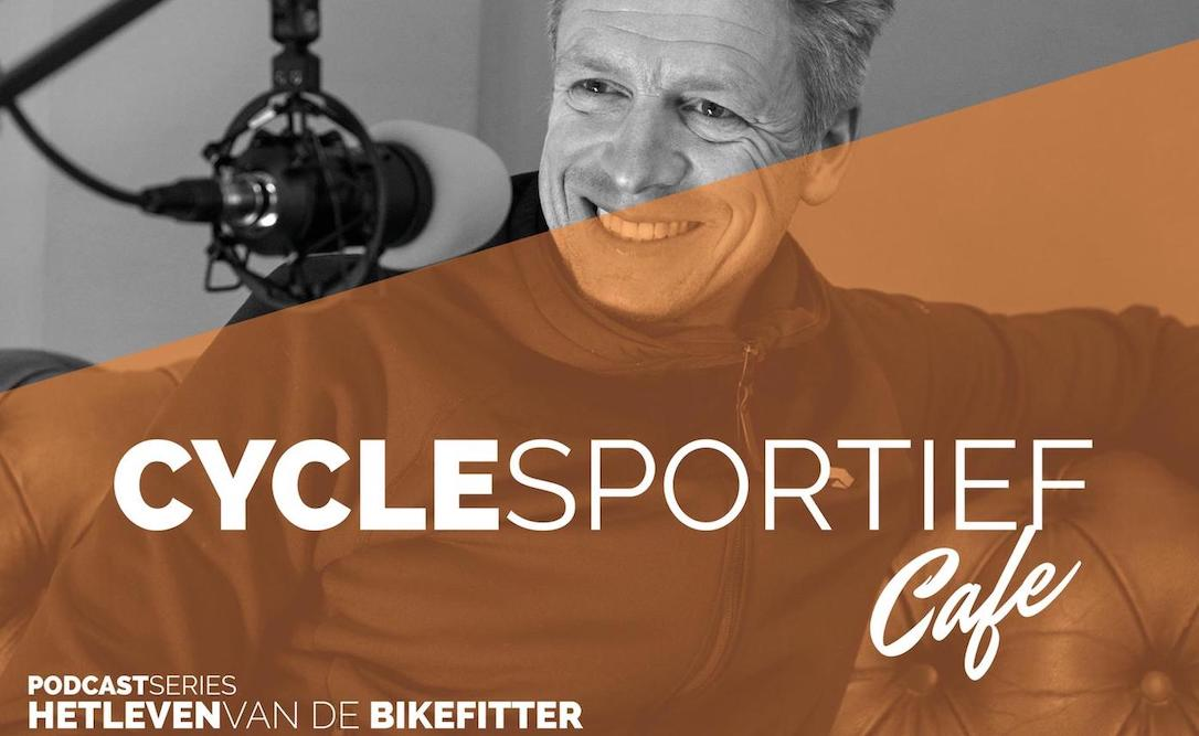 dannie-snijder-bikefitter-podcast