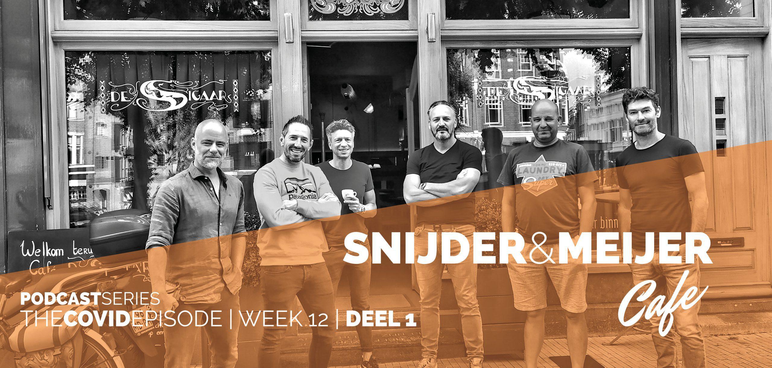 podcast-snijder-meijer-20-juni-2020