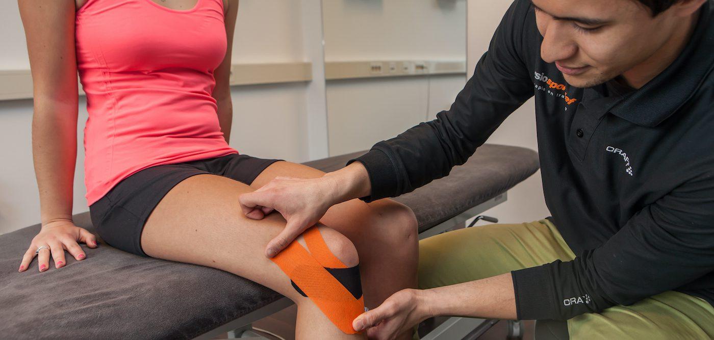 fysiotherapie-tape-fysiosportief-groningeni